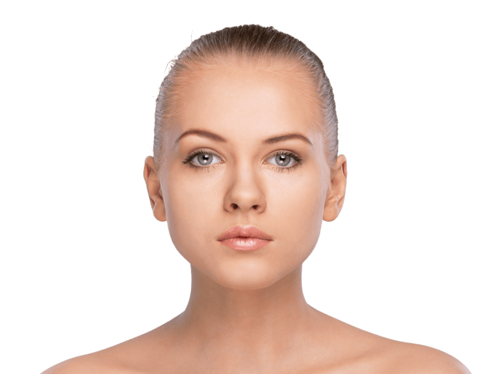 Botox treatment facial migraines in pretoria waterkloof dr g botox treatments solutioingenieria Choice Image