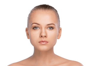 Botox treatments available from Dr G Marks