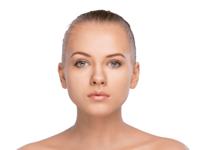 BOTOX ® Treatments