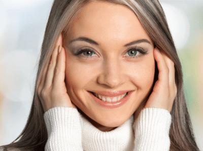 Visia Scan – Accurate skin assessment