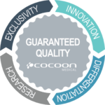 Guaranteed Quality